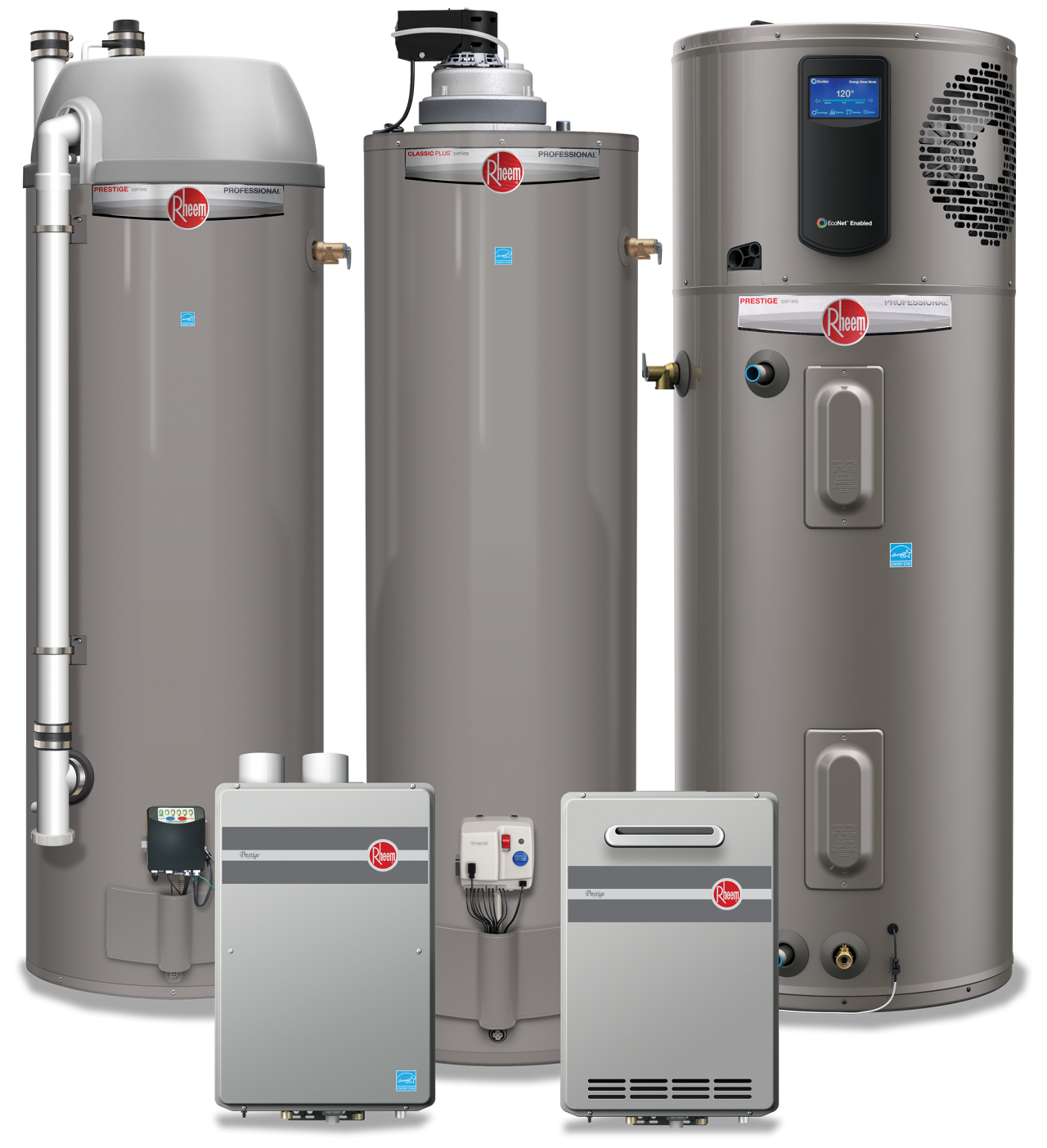 boiler and water Energy kinetics' commercial and residential boilers are high quality and backed by the industry's best warranty start saving on your fuel bill with the leading energy efficient gas and oil boiler and hot water system.