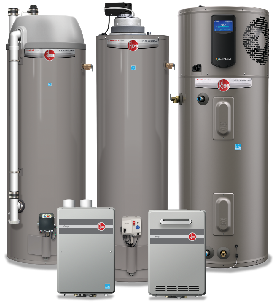 Hot Water Boilers Product ~ Boilers and hot water absolute temp control serving