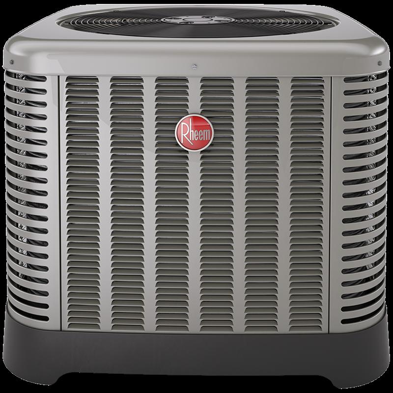 Heat Pumps | Absolute Temp Control | Serving Portland OR