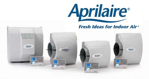 aprilaire_humidifiers_lineup